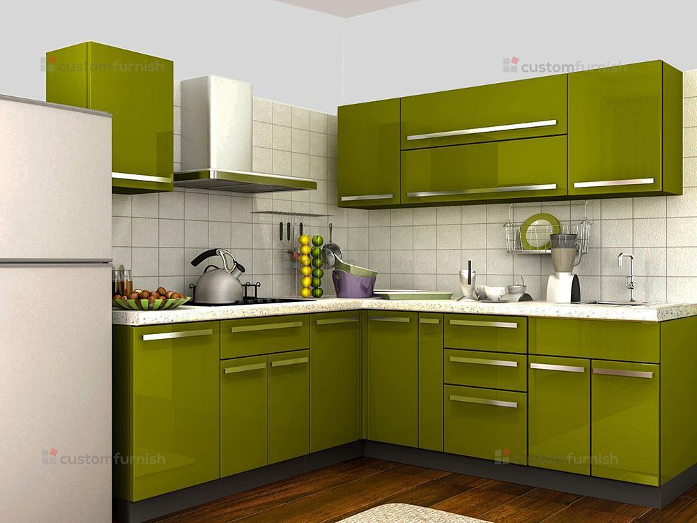 modular kitchen designs gallery. image gallery 01 image gallery 02