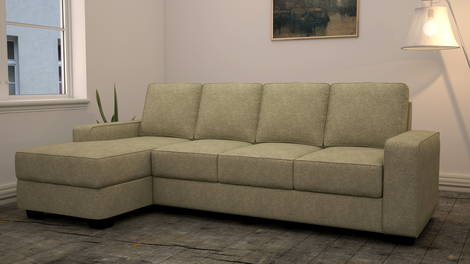 Lounger Sofa Designs Online - Lounger sofa designs
