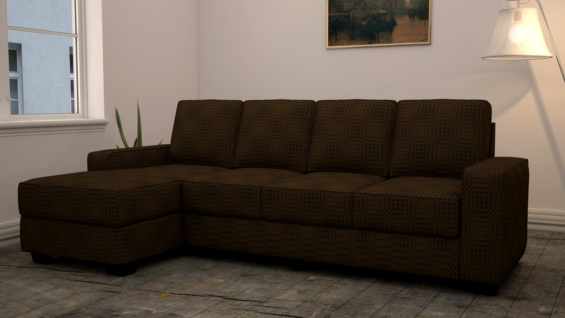 Lounger sofa designs online