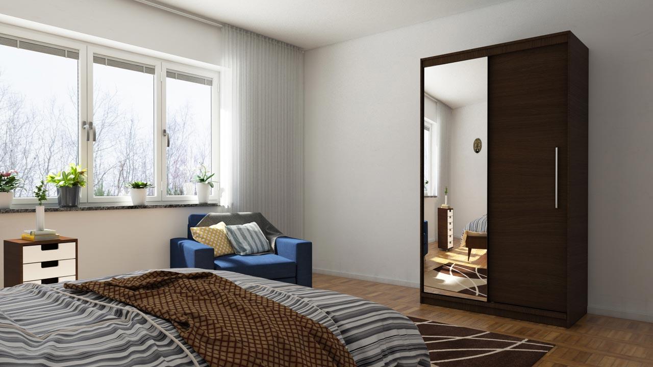 Latest Wardrobe Cupboard Design Catalogue Online